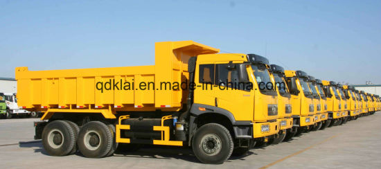 China Faw Tipper Truck 6x4 10 Wheeler Dump Trucks For Sale China Dump Truck Trucks For Sale