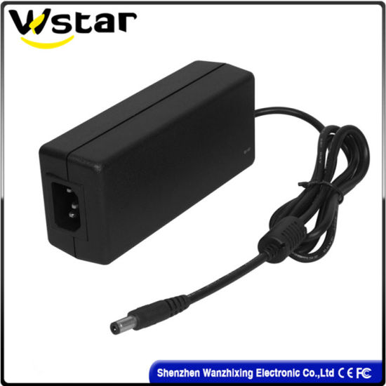 60W Laptop Power Supply Power Adapter pictures & photos