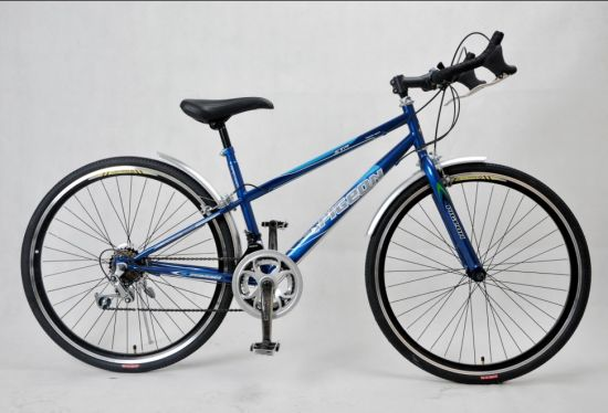China Real Factory Road Bicycles Track Bikes