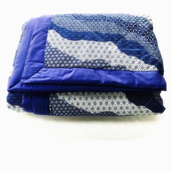 Baby Comforter Set Down Quilt Down Comforter