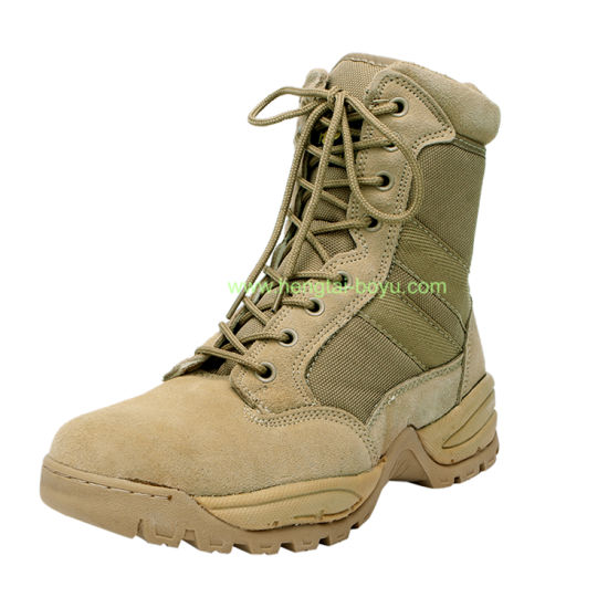 2020 Wholesale Professional Panama Outsole Altama Boots Military, Jungle Army Camouflage Boots