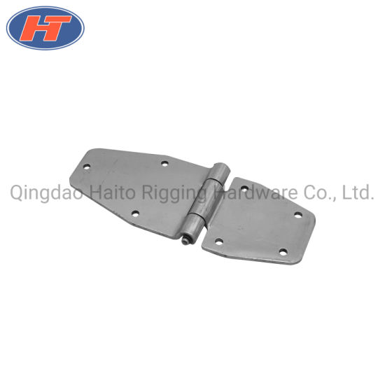Excellent Quality Stainless Steel Marine Boat Hardware From Chinese Supplier
