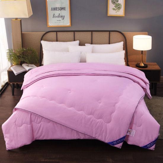 Bedding Sets Cotton Cotton Comforter Set Cotton Duvet Set Es20201105s-Bz-23