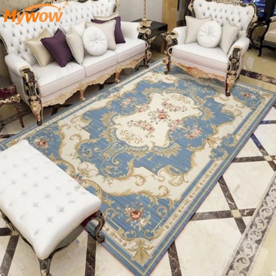 2021 New Riches and Honour Carpet Living Room Mat