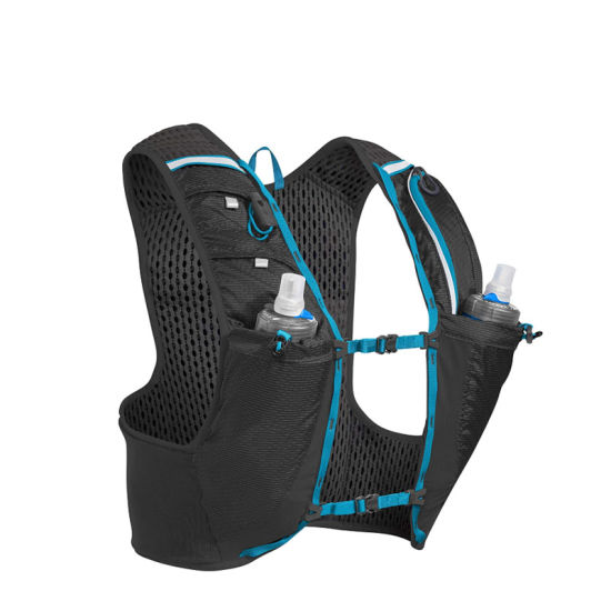 Durable Waterproof Hiking Camping Sport Backpack with Hydration System for Travel