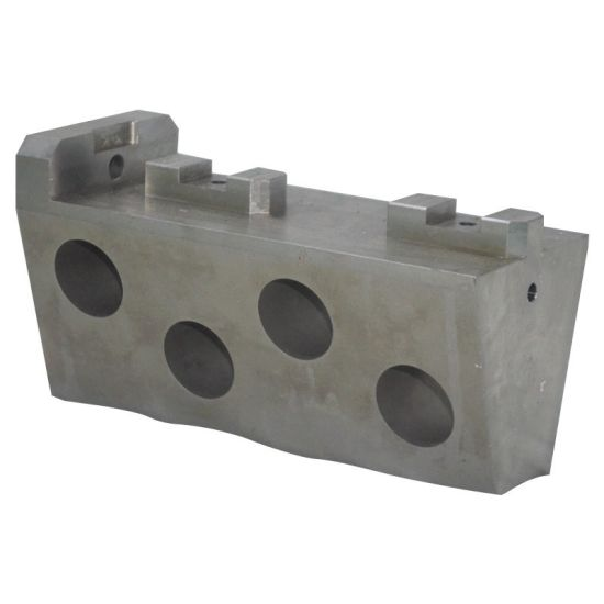 Aluminum Die Casting for Auto Industry pictures & photos