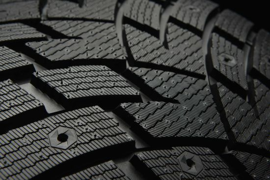 245/70r16 Top Quality Car Tire for Wholesale Car Tyre