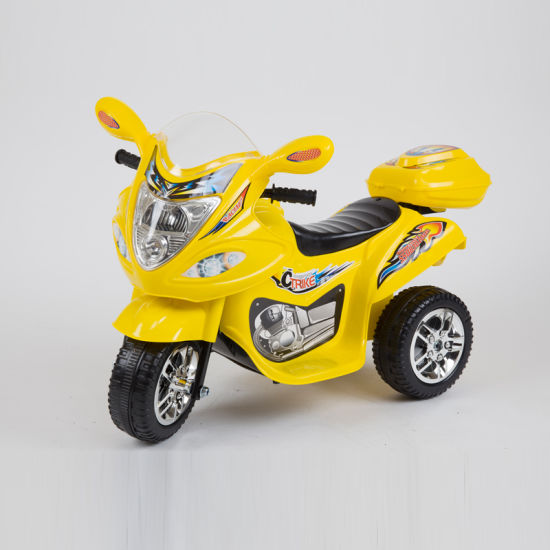 China 16031188 2018 Toy Kids Electric Cars For 10 Year Olds
