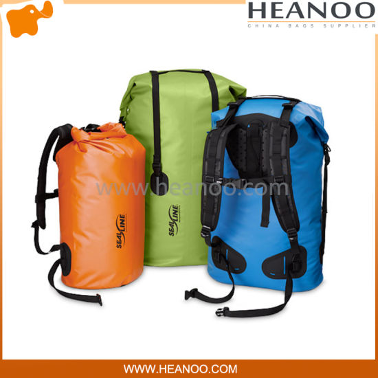7eac80d7120f Submersible Sack Waterproof Swimming Boating Gear Sealline Dry Bag Backpack  pictures   photos