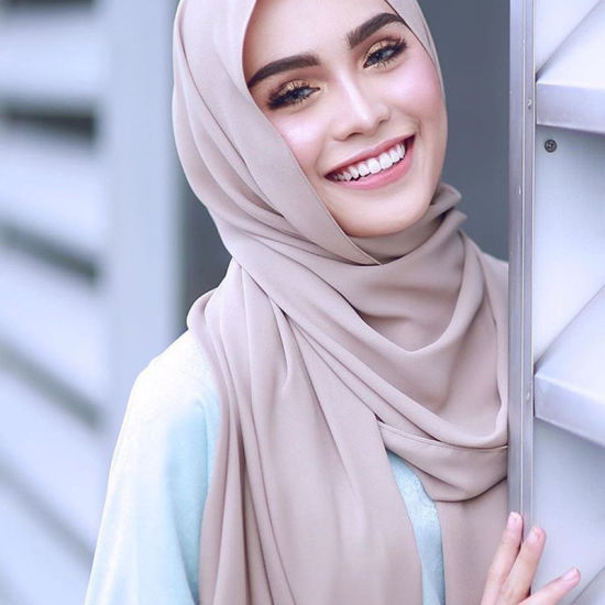 Muslim girls to find where Muslim dating