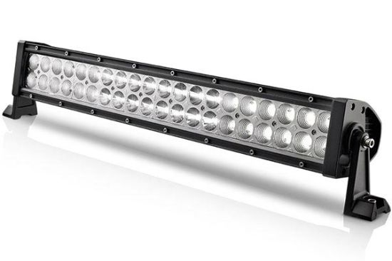 China wholesale led light bar 144w 226 inch led work light bar wholesale led light bar 144w 226 inch led work light bar suppliers and manufacturers c series led light bars for jeeps trucks and suvs aloadofball Gallery
