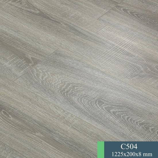 Hdf Mdf Flooring Panels Laminated, Laminate Wood Flooring Panels