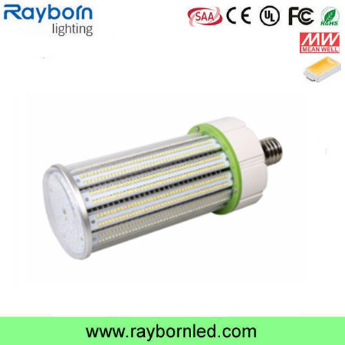 on Sale LED Bulb 100W E30 E40 LED Corn Bulb pictures & photos
