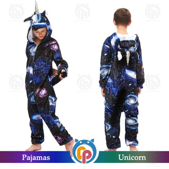 Factory Sale 100% Polyester Super Warm & Soft Cheap Children Costume