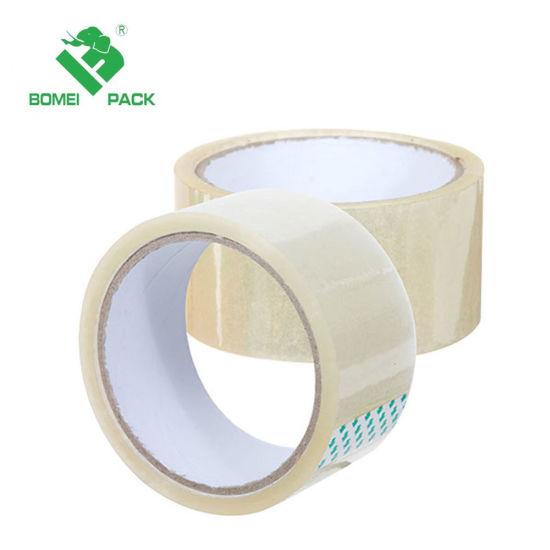 BOPP Acrylic Adhesive Packing Tape