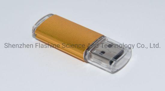 Promotional Plastic Customized USB Flash Drive 4/8/16/32GB Pen Drive USB Flash Disk