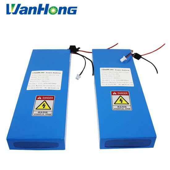 110V 12Ah 20Ah 30Ah 40Ah 50Ah 12V 24V 36V 48V 60V 72V Lead Acid Battery charger