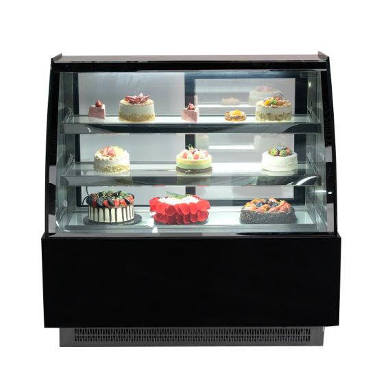 Wholesale Small Hot Cake Display Countertop