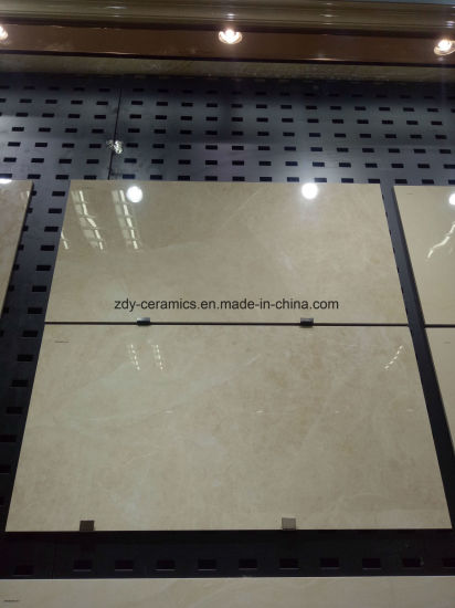 Full Body Marble Tile Stone Porcelain Building Material pictures & photos