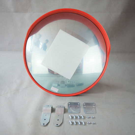 (S-1581) Traffic Outdoor Convex Mirror pictures & photos