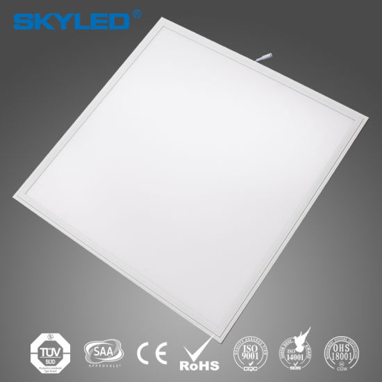 LED Panel with 40W High Quality Embedded pictures & photos