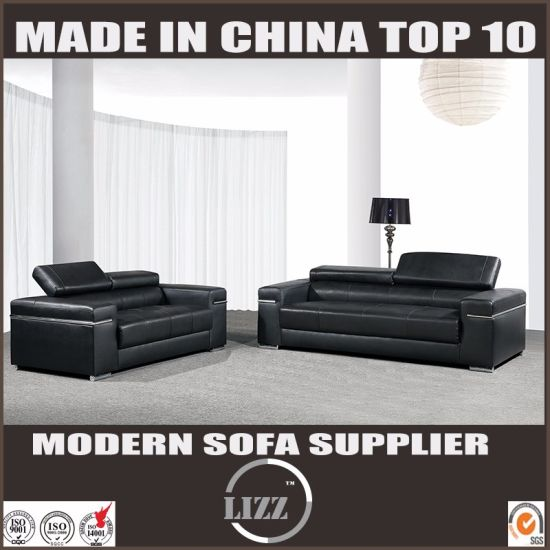Fabulous Modern Wood Furniture Soft Imitation Leather Sofa Ibusinesslaw Wood Chair Design Ideas Ibusinesslaworg