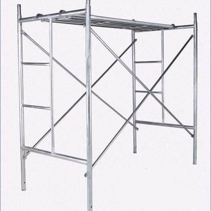 H-Frame Scaffolding System Parts China