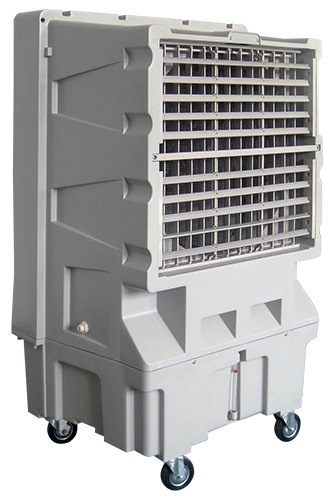 Big Air Volume Evaporative Air Cooler Wm24