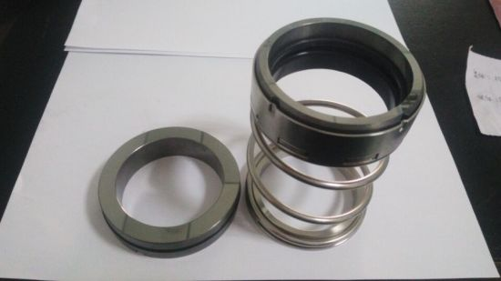 China Mcm Centrifugal Pump Mission Pump Seal 2 5
