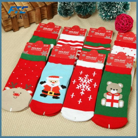 christmas decorations stockings for home christmas tree ornaments - Christmas Decorations For Stockings
