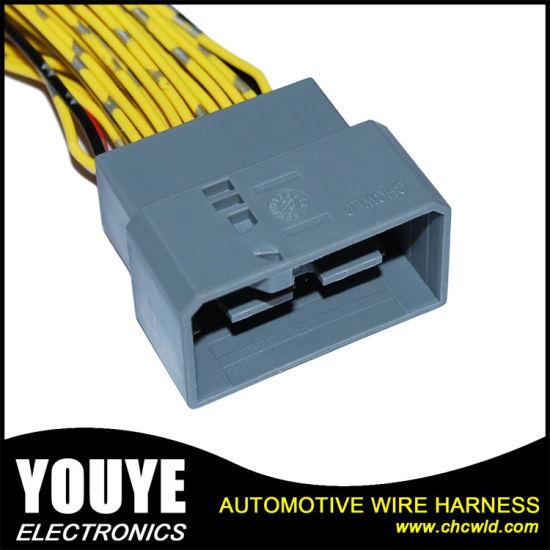 fuse box ads wiring data diagramchina youye automotive ads 1 wire harness, electronic fuse box ford fuse box fuse box ads