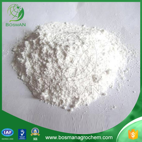 Agrochemical fungicide Iprodione ( 50%WP, 500g/L SC, 255g/L SC, 96%TC)