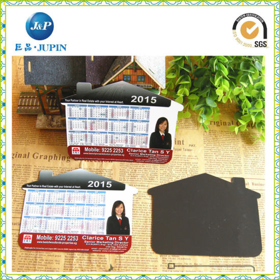 Custom Printed Paper Refrigerator Magnet Souvenir Pvc Fridge Jp Fm005