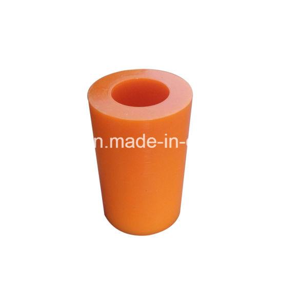 Best Quality Auto PVC Plastic Pipe Sleeve Bushing / Guide Bushing / Snap Bushing  sc 1 st  Zhongde (Beijing) Machinery Equipment Co. Ltd. & China Best Quality Auto PVC Plastic Pipe Sleeve Bushing / Guide ...