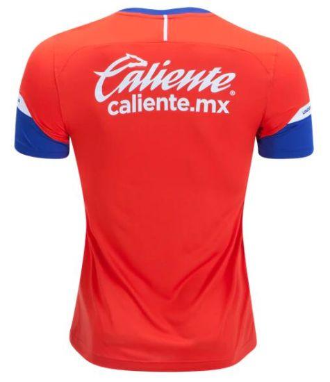 0caa10a1641 China Men Women Youth Mexico Jerseys Cruz Azul Third Soccer Jerseys ...