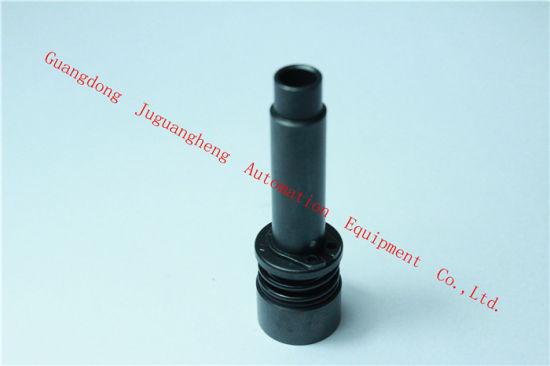 SMT JUKI Nozzle 501  For JUKI Placement Machine 2050 Series