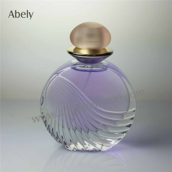 Designer Perfume Bottle for Women′s Perfume pictures & photos
