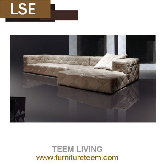 Ls 102 Lse New Classic Sofa For Living Room Furniture Set