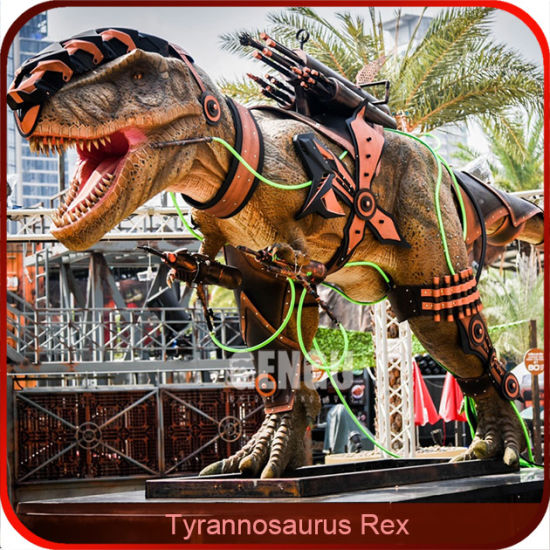 Sound Toys Dinosaur Remote Control