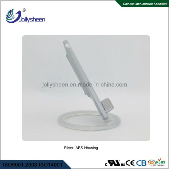 China Shenzhen Original Factory Patent Design Production Sales