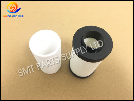 Samsung Sm421/Sm471/S481 Filter J67081002A Element-Separator  Phf4000-0005A-6083/J67081003A Element_Airtaf4000-05-6000