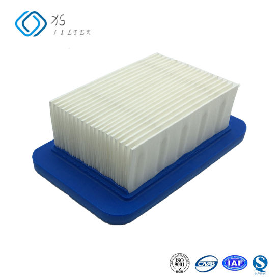 High Quality Ers Parts Compressor Air Filter For Echo A226000031