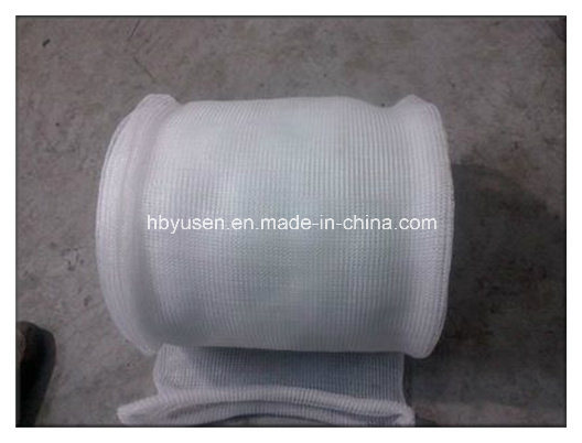 Nickel Gas-Liquid Filter Mesh Factory pictures & photos