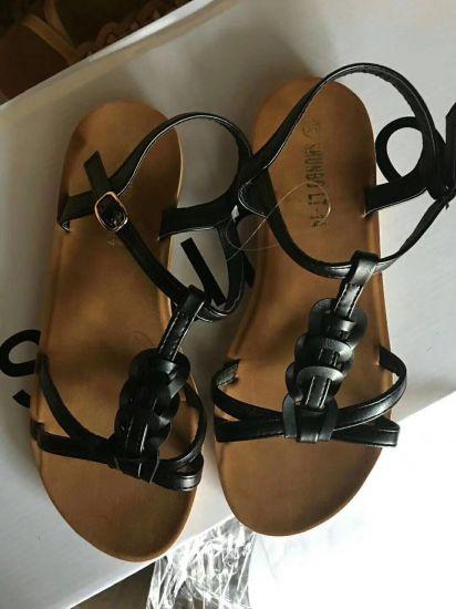 e6045c981e699 China Women Sandals