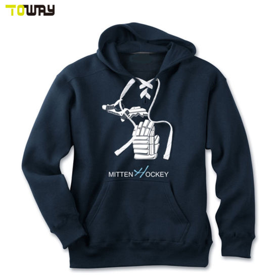 Sports Wear Cheap Blank High Quality Hoodies Wholesale