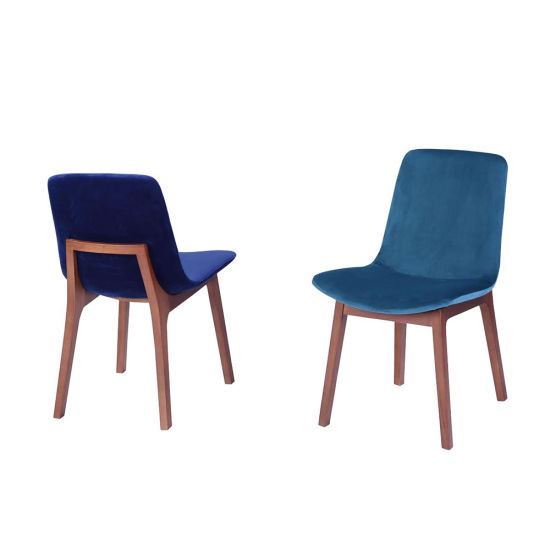 Wholesale Dining Chair Hotel Modern Furniture