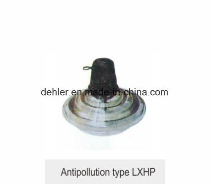 Lxh (D/A) P Post Insulator for Indoor Insulation