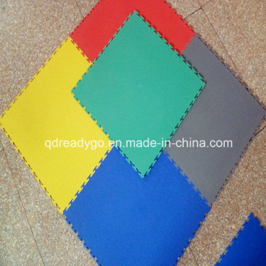 China colorful building material wall and floor tile used toilet