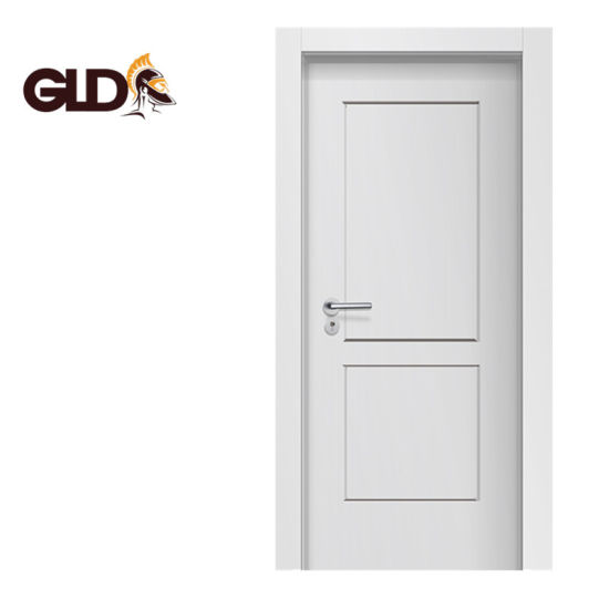 China 2018 High Quality Israel Security Interior Doors China