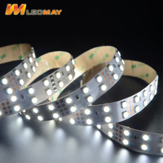 Latest Product SMD5050 LED Ribbon Light with High Lumen